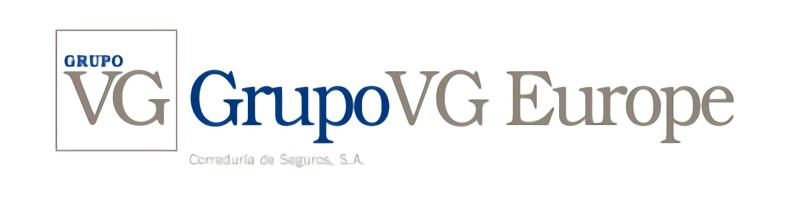 Grupo VG Europe