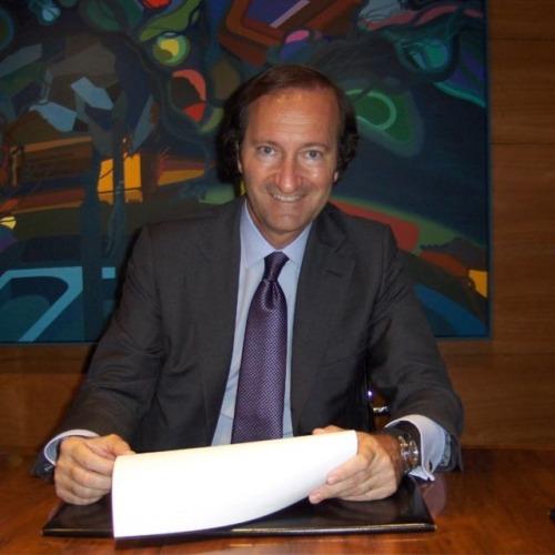 Juan Carlos Ventín