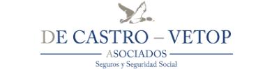De Castro Vetop